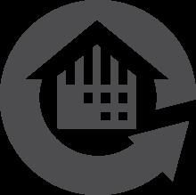 Construction et rénovation - résidentiel et commercial